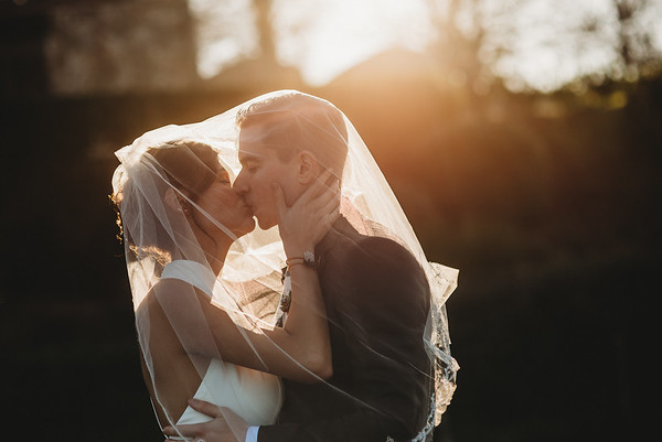 Mike and Tia Piccolo Sacramento Wedding Photographer Kate Fretland