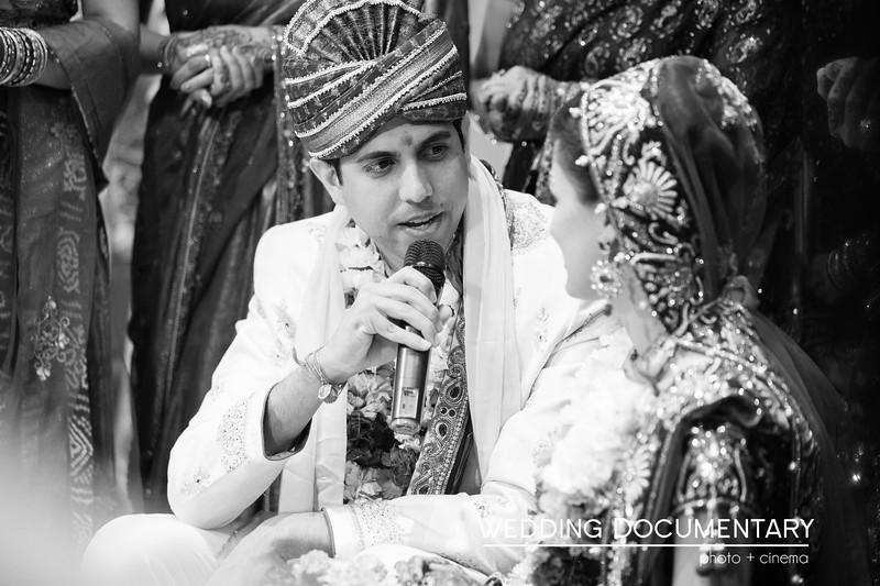 Deepika_Chirag_Wedding-1469.jpg