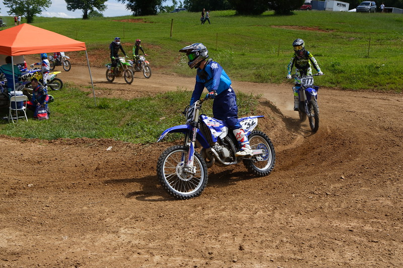 FCA Motocross camp 20170178day1.JPG