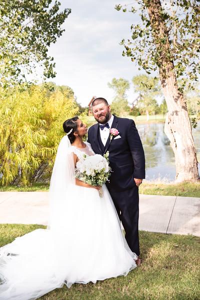 Benton Wedding 110.jpg