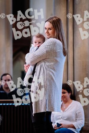 © Bach to Baby 2019_Alejandro Tamagno_Pimlico_2019-09-22 010.jpg