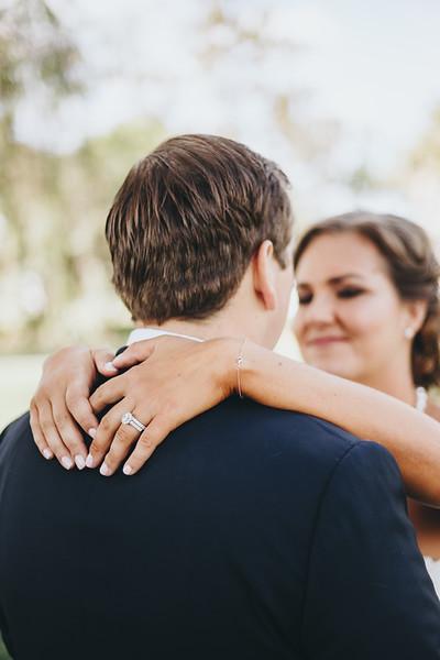 Zieman Wedding (466 of 635).jpg