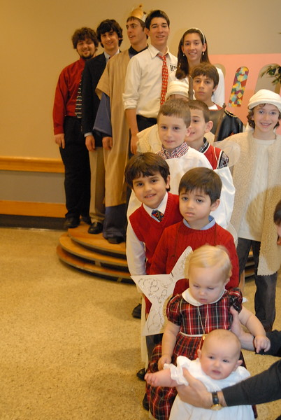 2007-12-16-HT-Christmas-Pageant_136.jpg