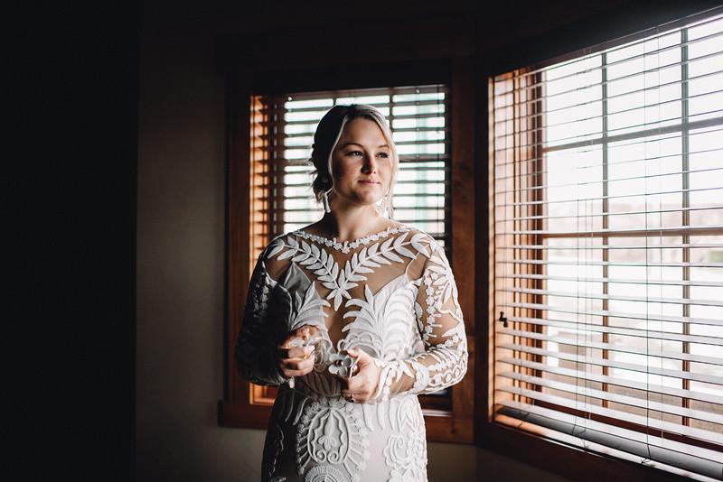 Requiem Images - Luxury Boho Winter Mountain Intimate Wedding - Seven Springs - Laurel Highlands - Blake Holly -310.jpg
