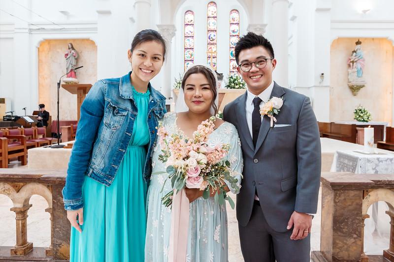 VividSnaps-Wedding-of-Herge-Teressa-217.jpg