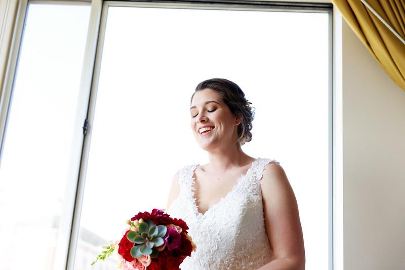 0350-Trybus-Wedding.jpg
