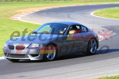 7-26-14  NJ BMW Summit Main Circuit