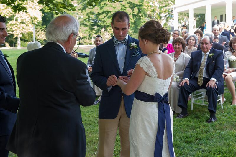 Ceremony-0182.jpg