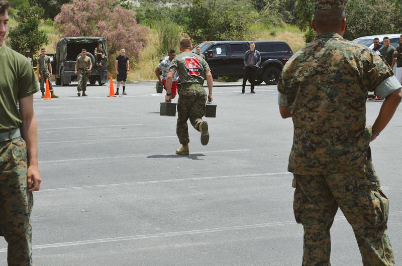 Camp Pendleton Barracks Bash2-33.jpg