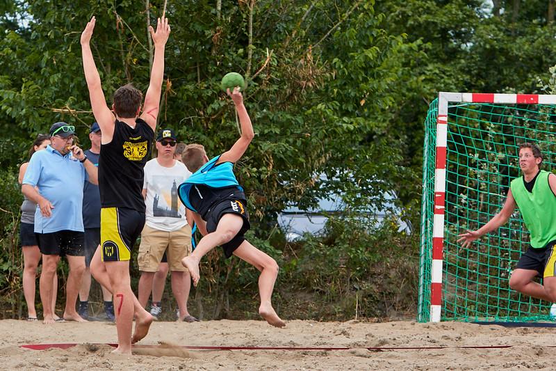 Molecaten NK Beach Handball 2015 dag 2 img 165.jpg