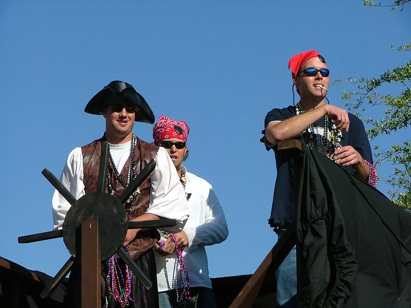 2007 Mardi Gras 090.jpg