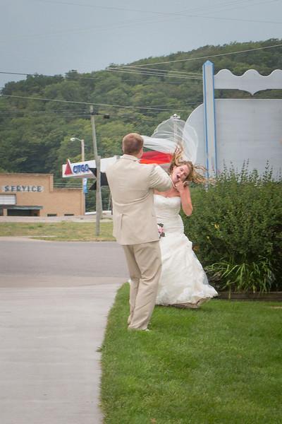 Tim and Sallie Wedding-2454.jpg