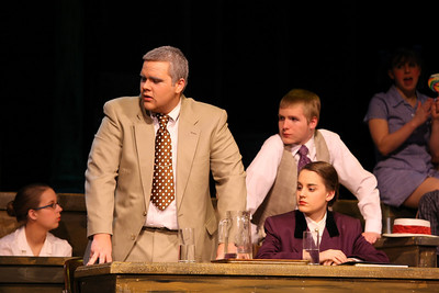 2008-11-19 Inherit the Wind