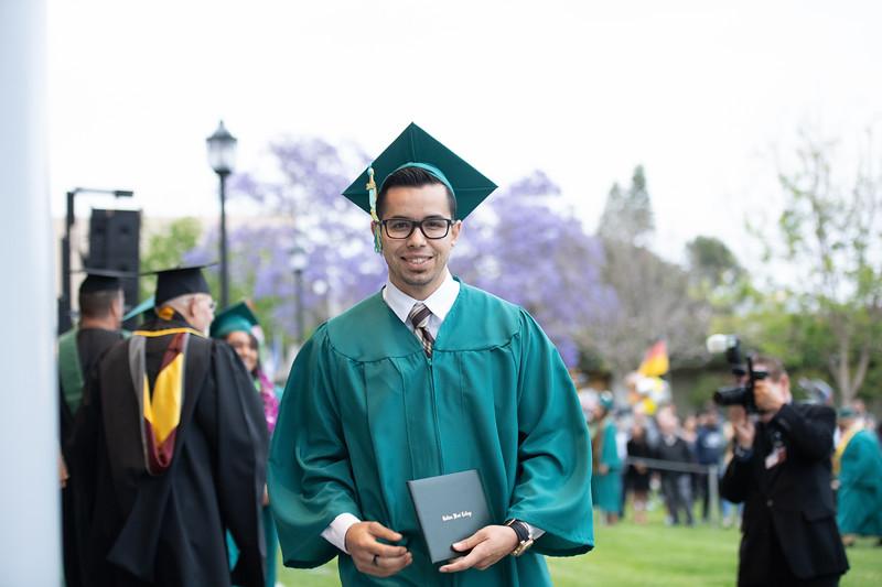 Graduation-2018-3432.jpg