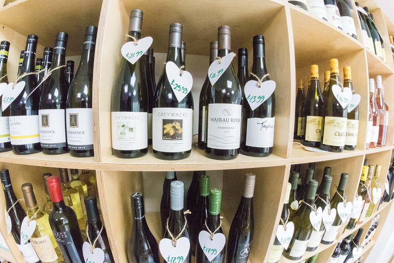 love-wine-shop-8584_27251995126_o.jpg