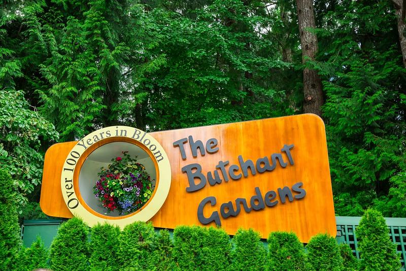 Butchart Gardens 5.jpg
