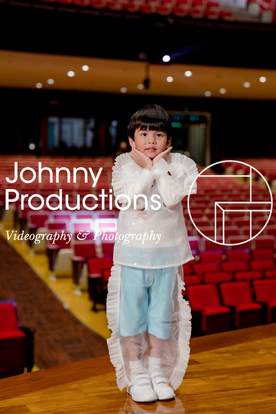0089_day 1_white shield portraits_johnnyproductions.jpg