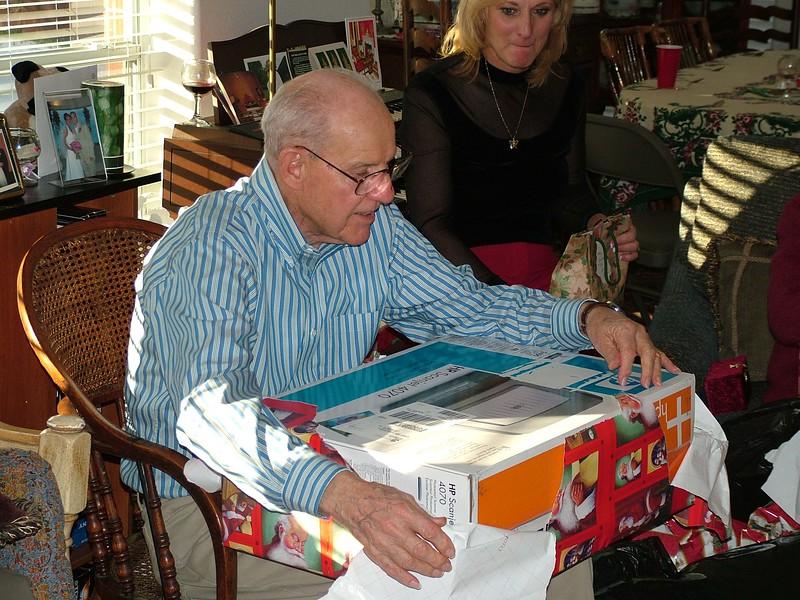 Dad slideshow2-060.jpg
