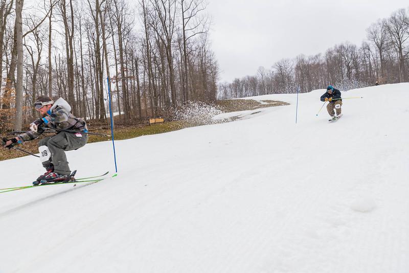 56th-Ski-Carnival-Saturday-2017_Snow-Trails_Ohio-2020.jpg