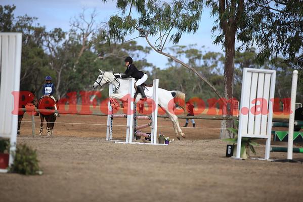 2012 05 06 Moora Horse Trials SJ EvA80 Intro 1 and PCAWA C Grade
