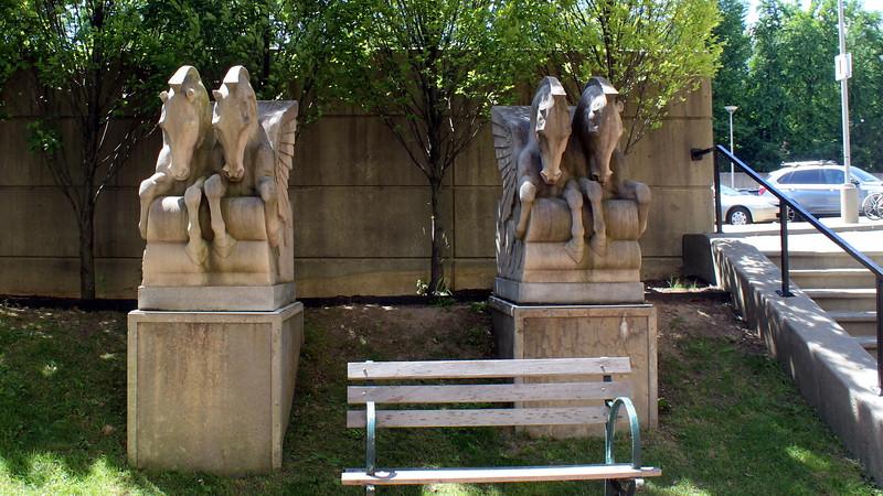 Brooklyn Museum  (147).JPG