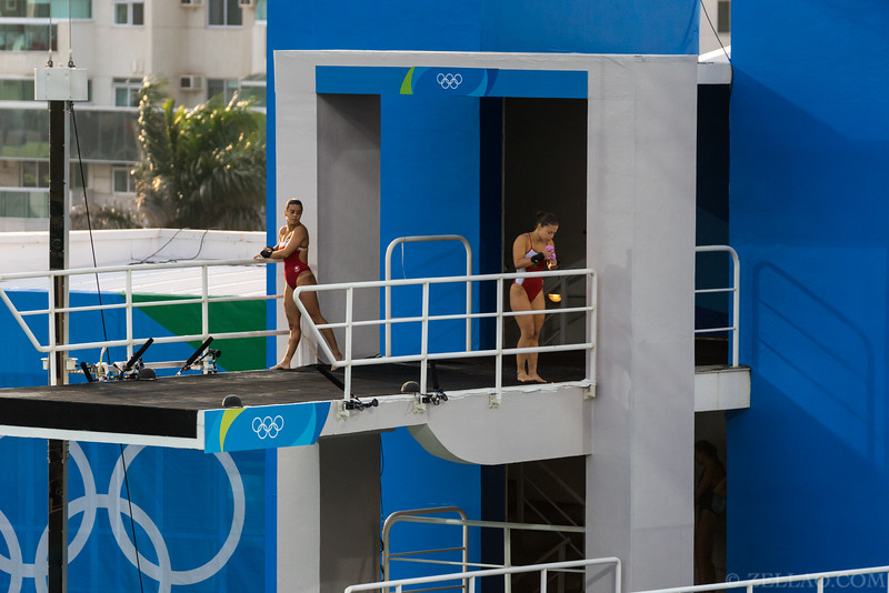 Rio-Olympic-Games-2016-by-Zellao-160809-05065.jpg