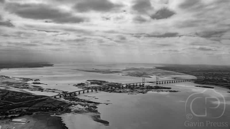 Servern Bridge-7231.jpg