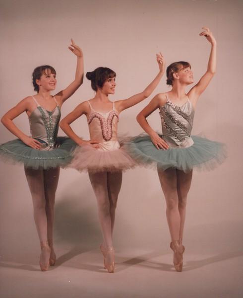 Dance_2404.jpg