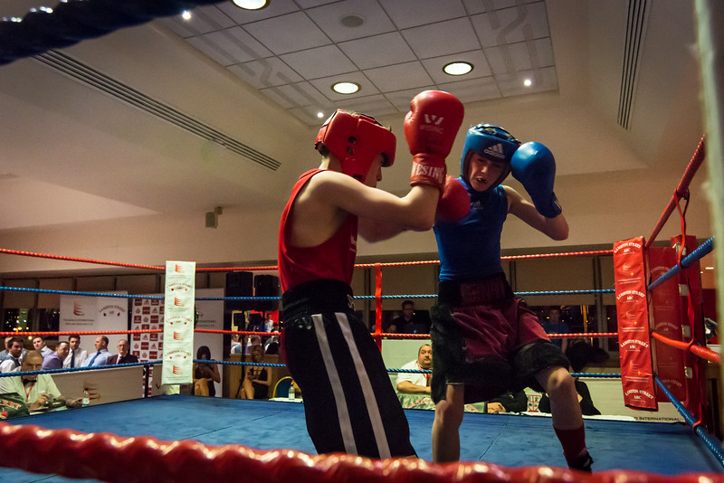 -Boxing Event March 5 2016Boxing Event March 5 2016-16090609.jpg