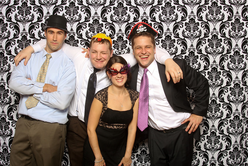 20101106-anjie-and-brian-157.jpg