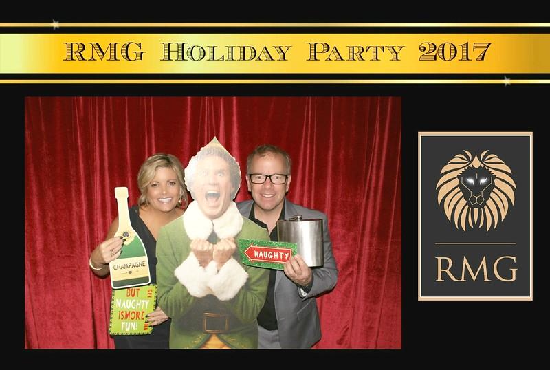 RMG Party (7).jpg