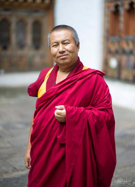 punakha-dzong_chorten-nebu_20120917_9405.jpg