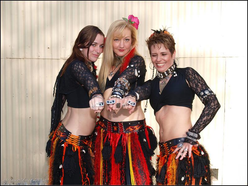 2 Hip Tribal 15.jpg