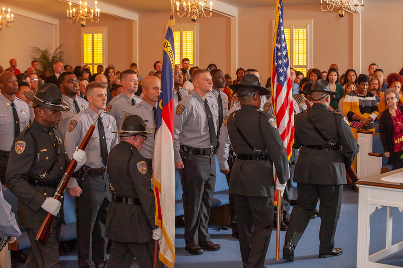 Durham Sheriff Grads 11-2019 MY PRO PHOTOGRAPHER-40.JPG