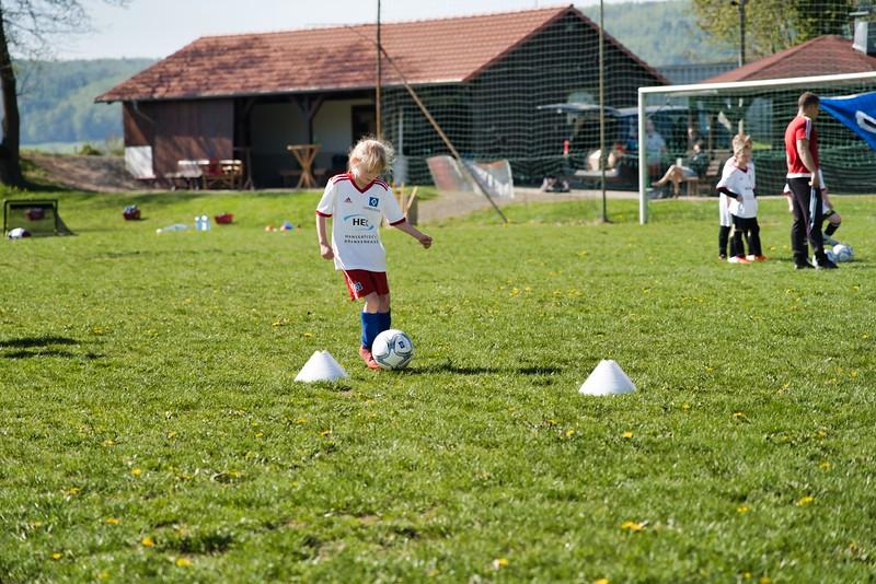hsv-fussballschule---wochendendcamp-hannm-am-22-und-23042019-w-29_46814455765_o.jpg
