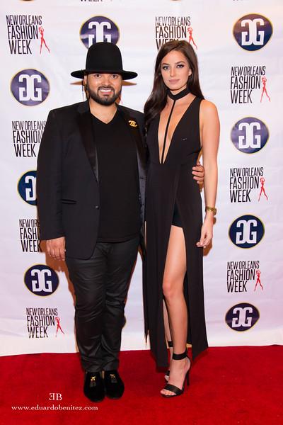 Red Carpet Fashion Gala-28.jpg