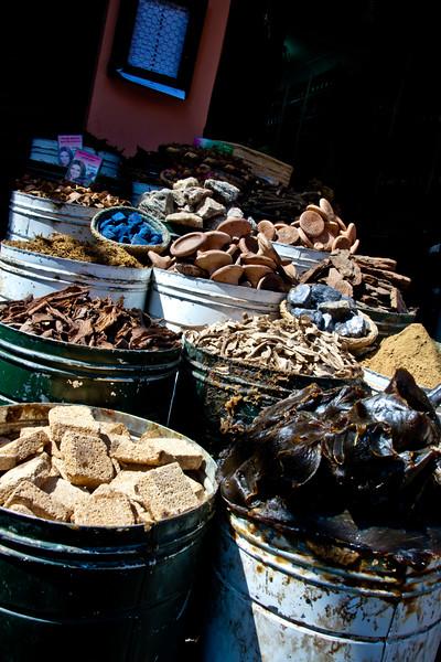 morocco_6207026524_o.jpg