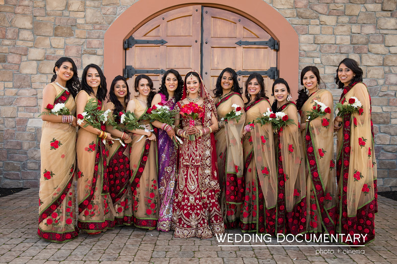 Deepika_Chirag_Wedding-645.jpg