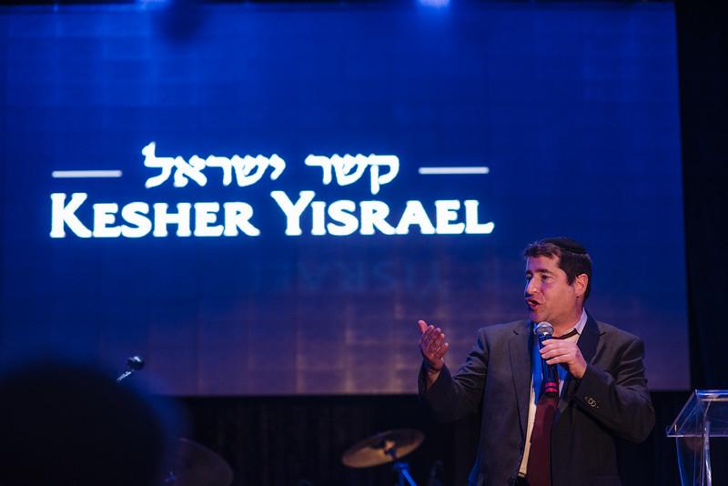 Kesher_Israel-66.jpg