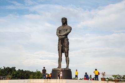 2017 Filippinerne