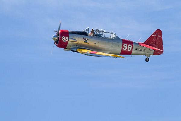 AirShow-6344
