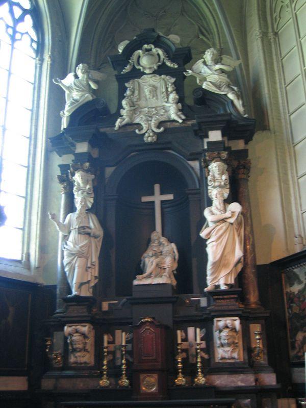 altar_1.jpg