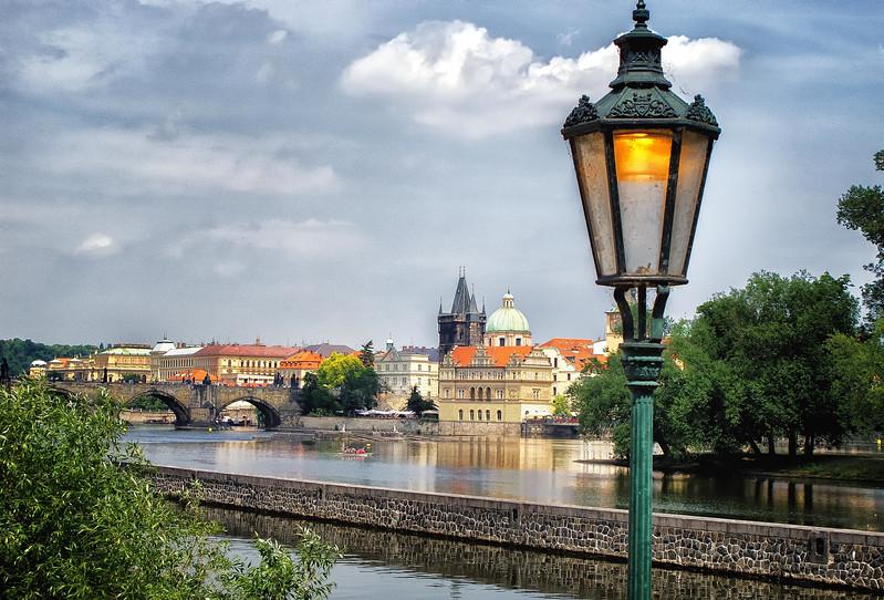 Prague #3-246-Edit-Edit-Edit-Edit-Edit-2.jpg