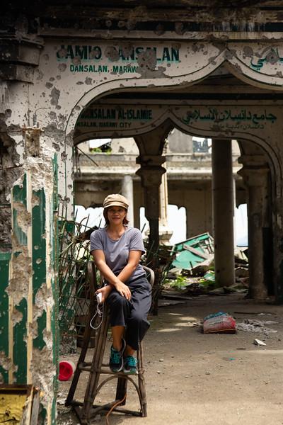 20180614-Marawi-0401.jpg