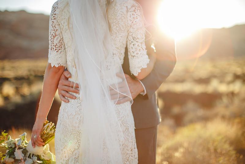 A+S Bridals-233.jpg