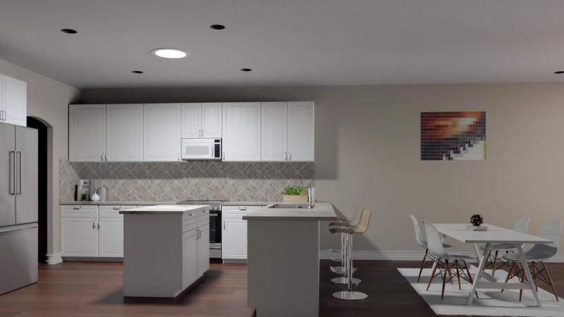 velux-gallery-kitchen-48.jpg