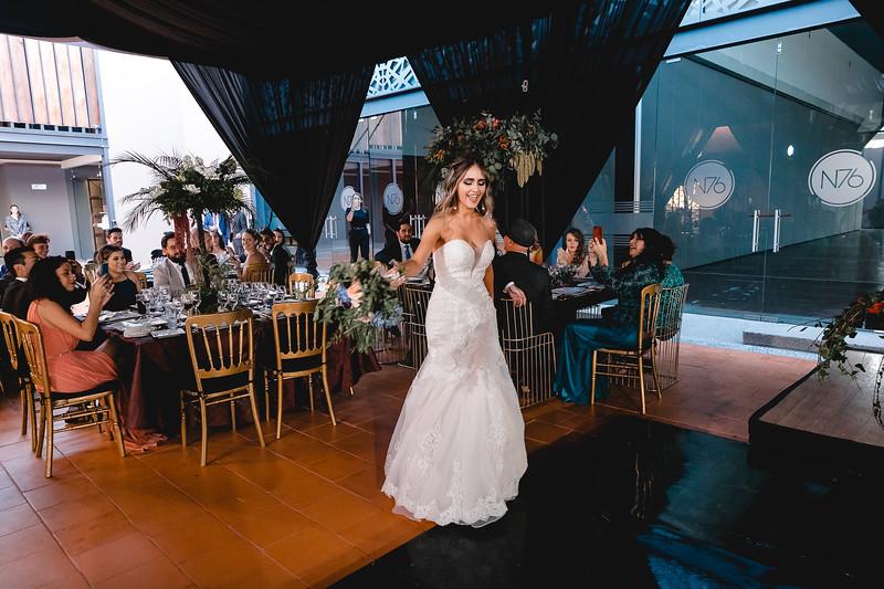 F&L (boda Norte 76 Juriquilla, Querétaro)-412.jpg