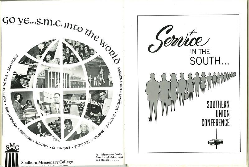 1970 ybook__Page_50.jpg