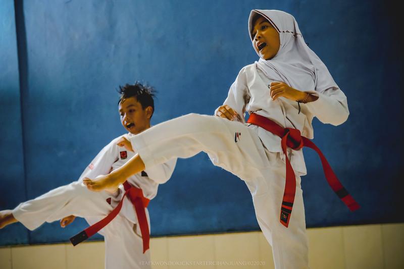 KICKSTARTER Taekwondo 02152020 0024.jpg