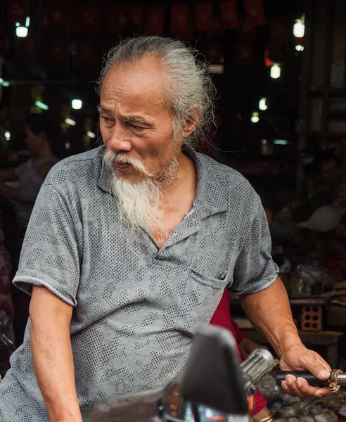 Vietnam-8142025.jpg